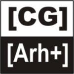 S.C. Concept Graphic Arhplus S.R.L. - George AVRAM
